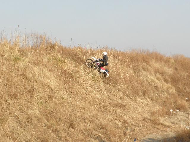 砂スペその2.JPG